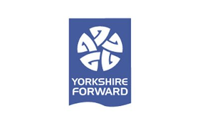 Yorkshire Forward